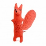 Foxy creature from www.shop.thefutureperfect.com