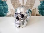 vamp skull 3