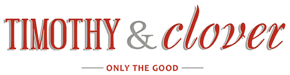 TIMOTHY-CLOVER_sidebysideoption_150h