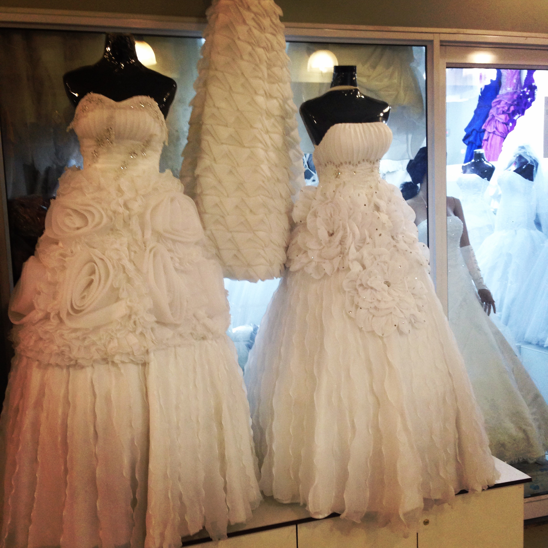 Cheap Wedding Dresses Reddit: China Mall