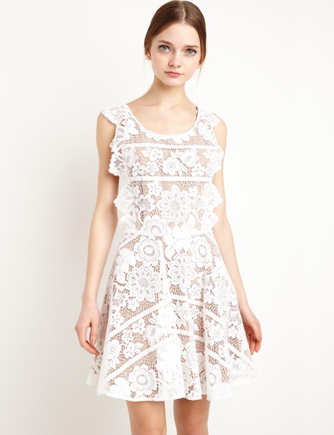 lace-dress-shot_23_066