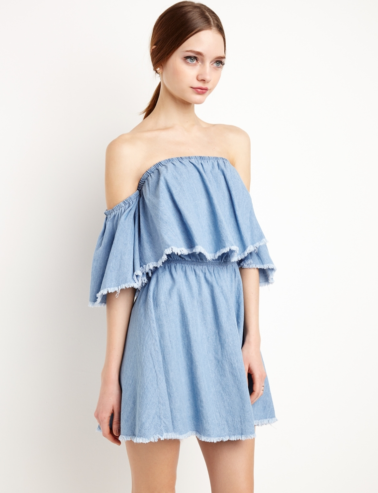 off-the-shoulder-dress-shot_07_015