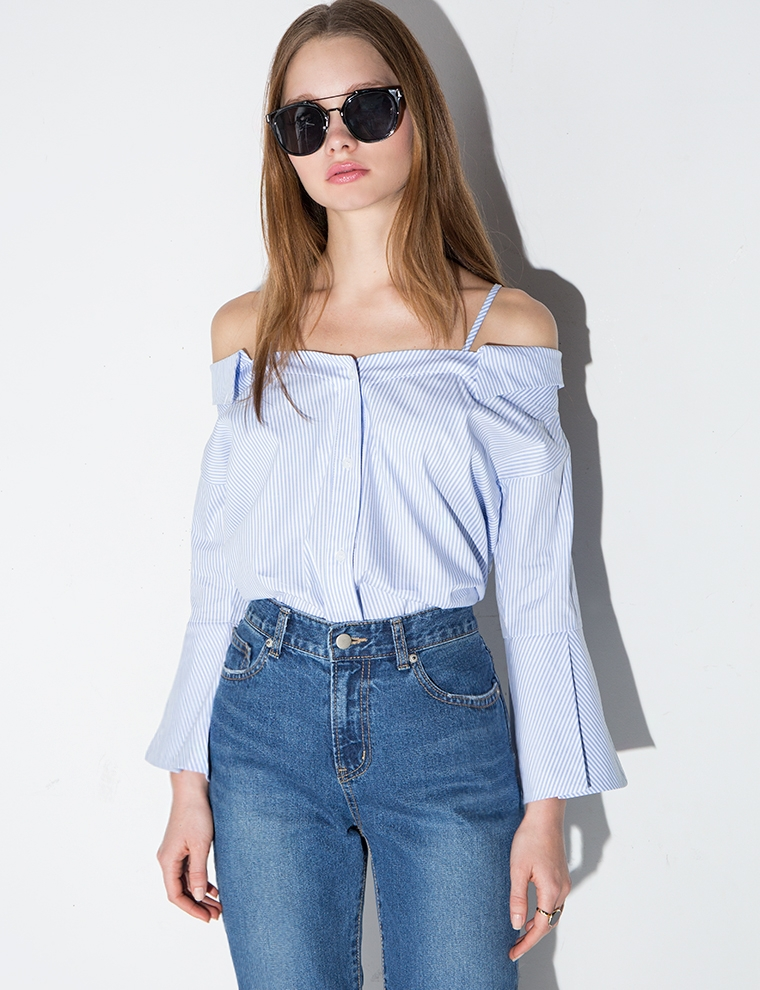 off-the-shoulder-top-0e7a7840-1
