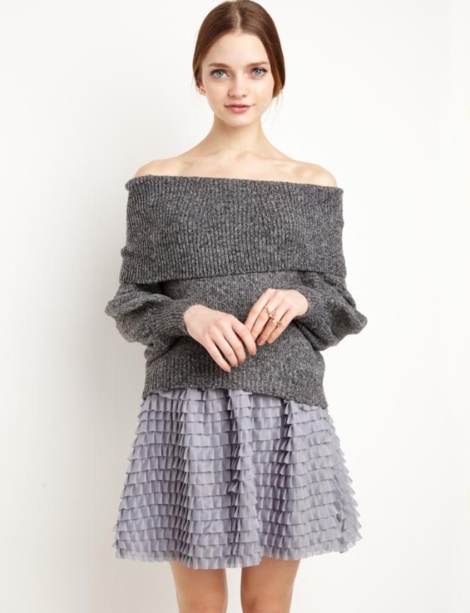 ruffle-skirt-shot_29_054-1