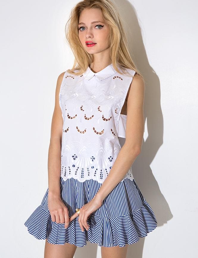 white-embroidered-shirt-0e7a1844_2