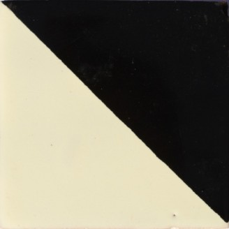 HAD-064-600x600