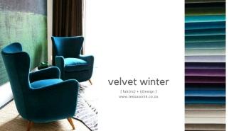 Velvet (26)
