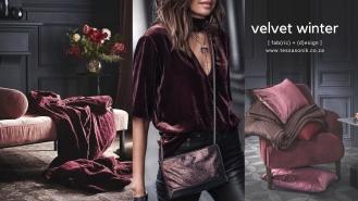 Velvet (29)