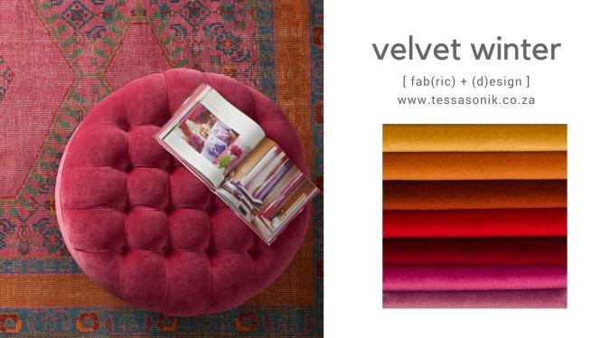 Velvet (35)