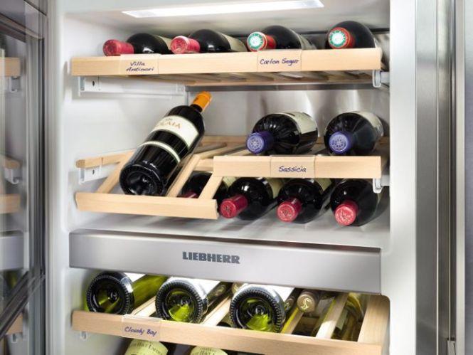 wine (13)